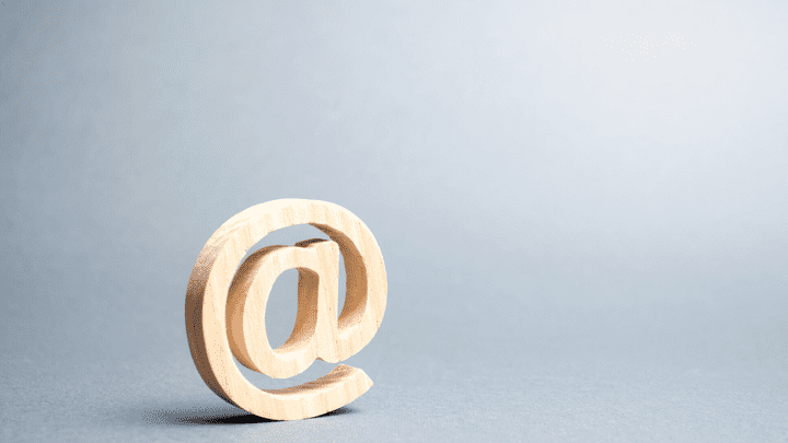 facts you didn't know about email