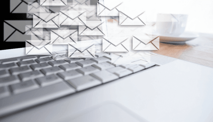 email verification system