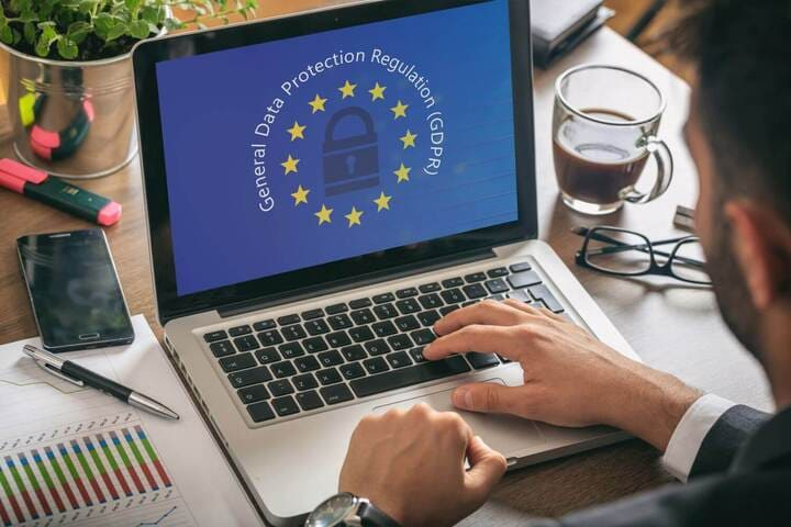 GDPR Protocols: Email Validation System ZeroBounce Is Fully Compliant