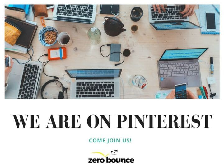 Images about bounce on pinterest