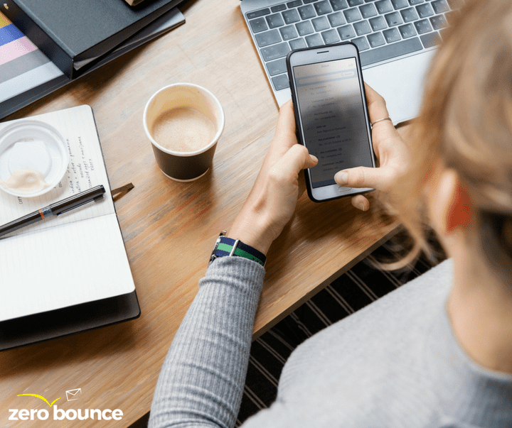 The ZeroBounce Guarantee: What You'll Get If You Use Our Email Validator
