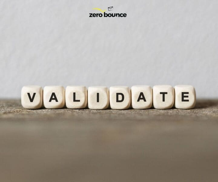 Email Validation Glossary: The Terms You Want to Know
