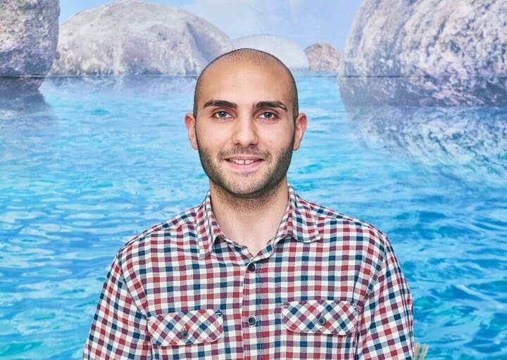 "Meet Our Team! George Ionita: ""Email verification is a must"""