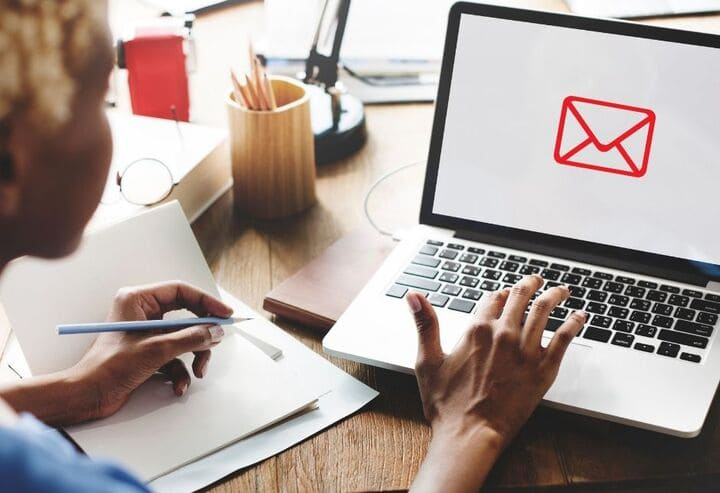 10 Ideas to Help You Upgrade Your Email Marketing Strategy