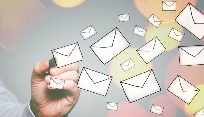 Why Your Sender Reputation Is Key to Getting Your Emails in the Inbox