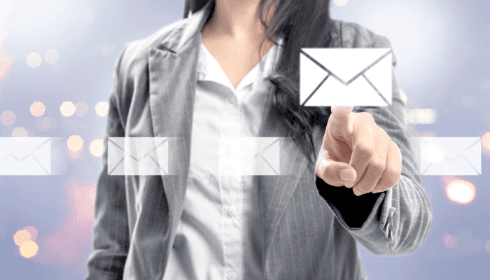 How to Verify Emails in Salesforce Using the MassMailer & ZeroBounce Integration