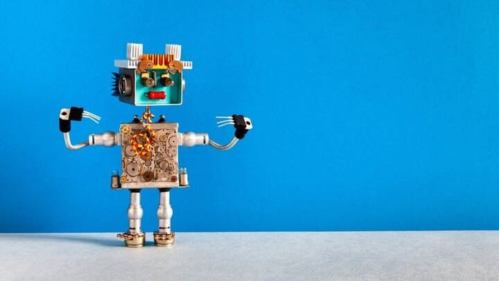 how to automate business
