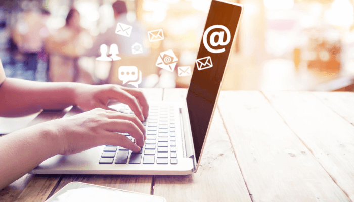 5 Email-Based Retention Strategies to Reduce Customer Churn