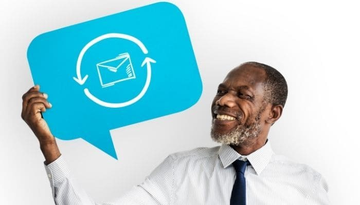 email list suppression