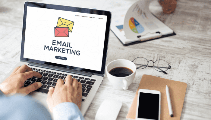 email marketing tips for 2021