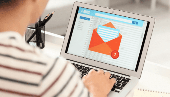 tactics to improve email deliverability