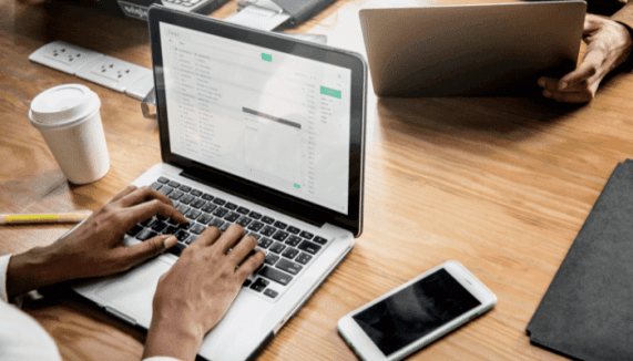 2021 email outreach tips