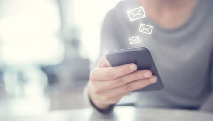 how to lower email bounce rate